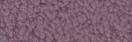 Χρωματολόγιο για το σφυρήλατο χρώμα 129